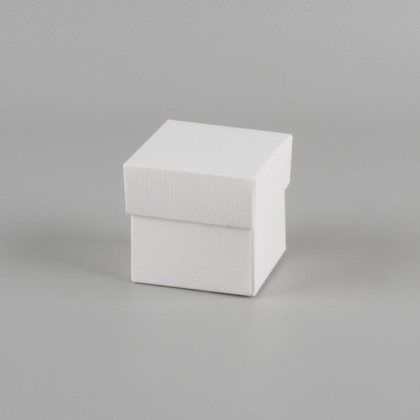 APHRODITE Packung