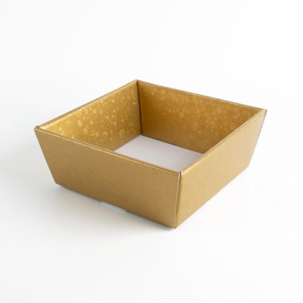 REBECCA Geschenkpackung