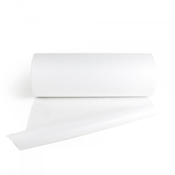 TIZIAN Hutpackpapier Rolle