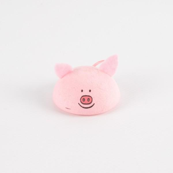 Schweinchen 30mm