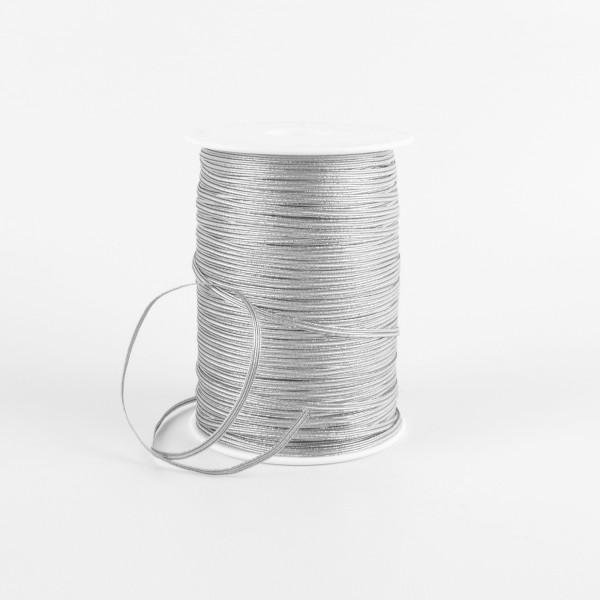ELENOR Elastikband