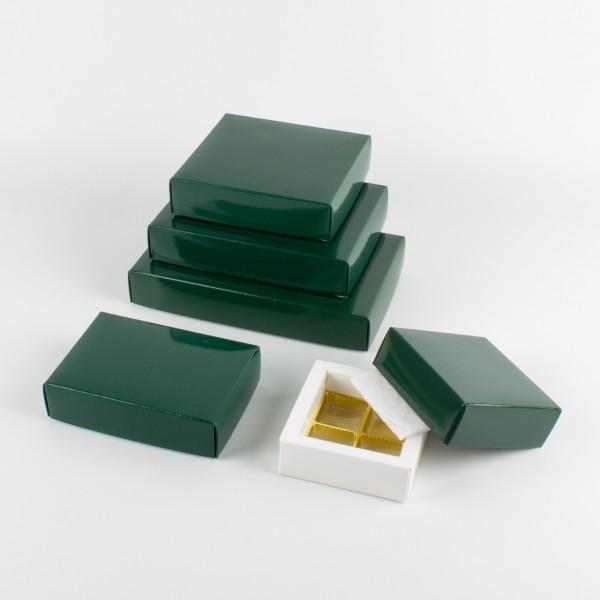 CLASSIC Packung für 18-30 Pralinen
