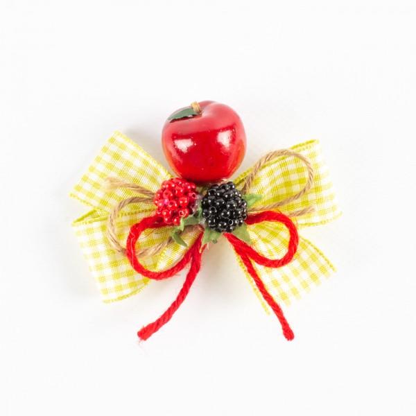 HERBST Apfel, Sträußchen